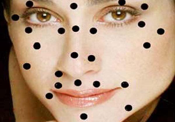 शरीर के 15 जगह पर तिल होने का क्या मतलब है जानिए ( 13 of the body means the mole in astrology )
