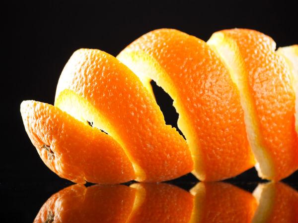 25-x24-orangepeel