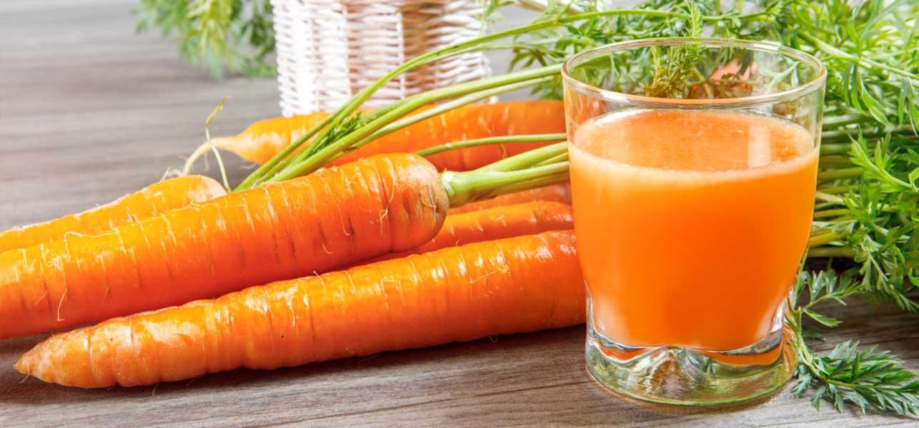 enefits-of-carrot-juice-gajar-ka-ras