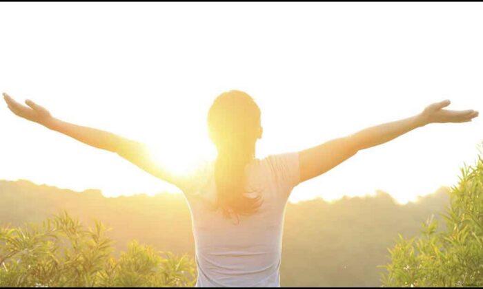 स्वस्थ शरीर के लिए जरुरी है ये 5 चीज़े ( maintaining the health of these five object in healthtips )