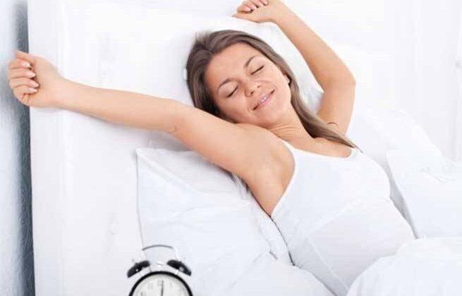 ये है सुबह जल्दी उठने के 7 फायेदे ( golden benefits of waking up early )