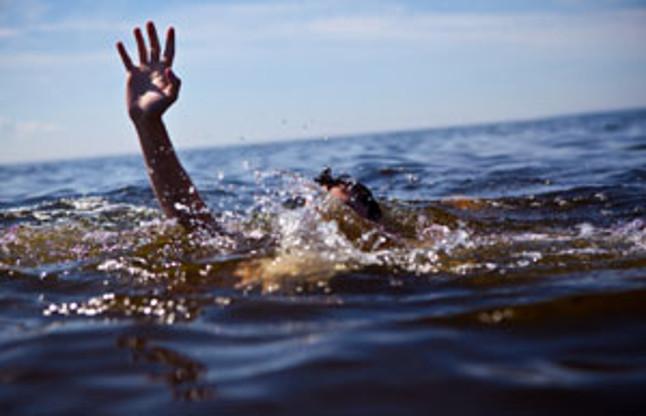 bilaspur-drowning-1438357370