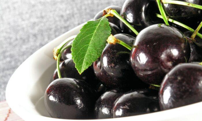 जामुन खाने से होते है ये अनमोल फायदे ( the benefits of eating berris )