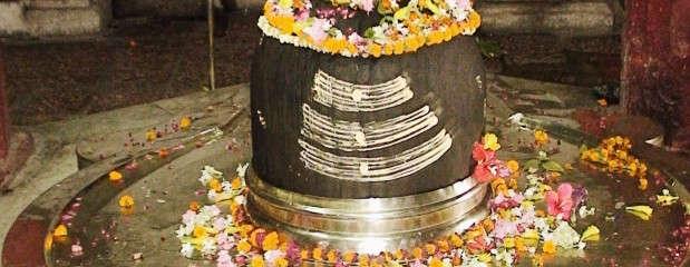 11. रामेश्वर ज्योतिर्लिंग ग्यारवा कहलाता है