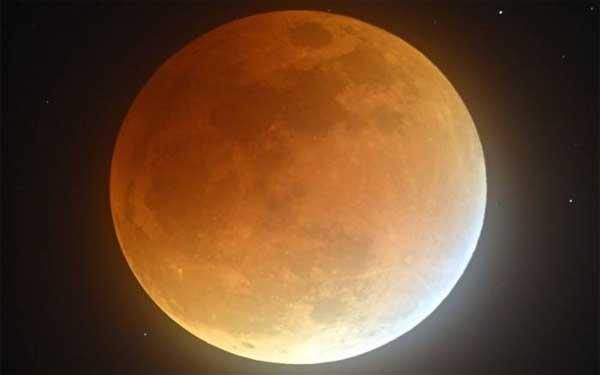 the-unique-charisma-of-this-nature-will-be-on-kartik-purnima-the-biggest-moon-will-appear-70-years-later
