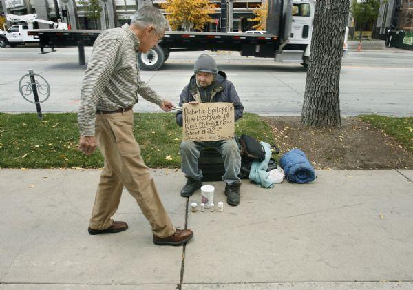 beggars_10247