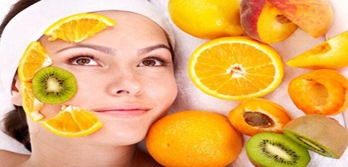 इन फलों के रस देंगे आपकों दमकती त्वचा ( inke ras denge damkati tavcha in lifestyle )