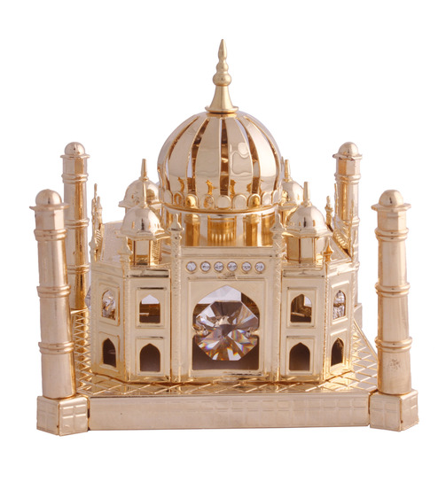 g-n-g-gold-taj-mahal-showpiece-g-n-g-gold-taj-mahal-showpiece-q08me1