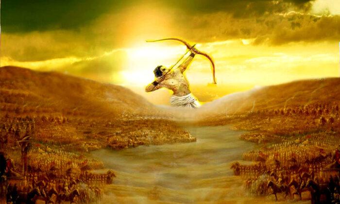 क्या आप जानते है एकलव्य का वध किसने और क्यों किया था ( kya ap jante hai eklavay ka vadh kisne aur kyo kiya tha in religion )
