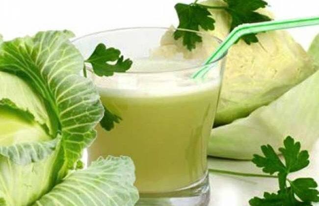 मोतियाबिंद,कब्ज जैसी समस्या के लियें रामबाण है पत्ता गोभी ( health benefits of cabbage )