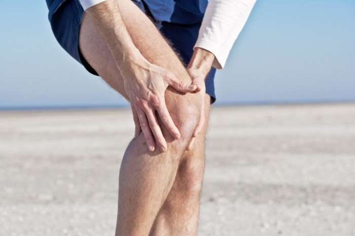 knee-pain-treatment-in-hindi