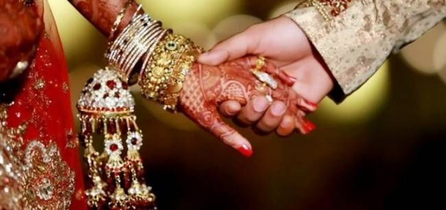 शादी को आसान बनाते है वेडिंग एप्स ( wedding app in technology )