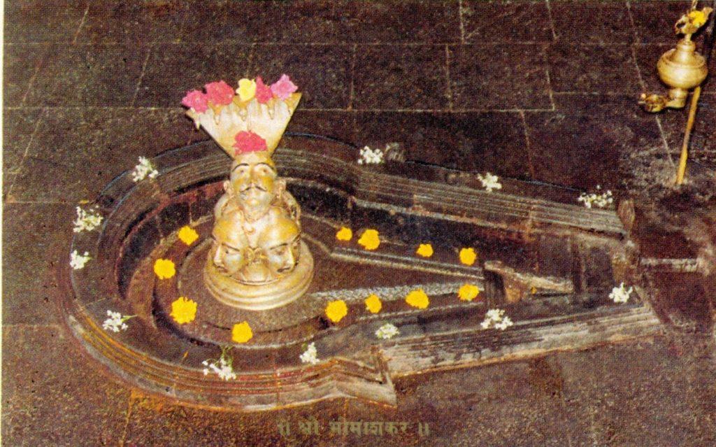 10. नागेश्वर ज्योतिर्लिंग दसवा माना जाता है