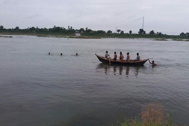 narmada-drowning-harda