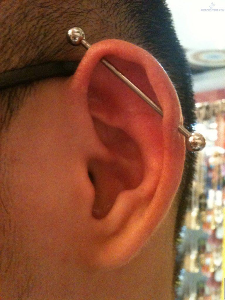 कान लम्बे
