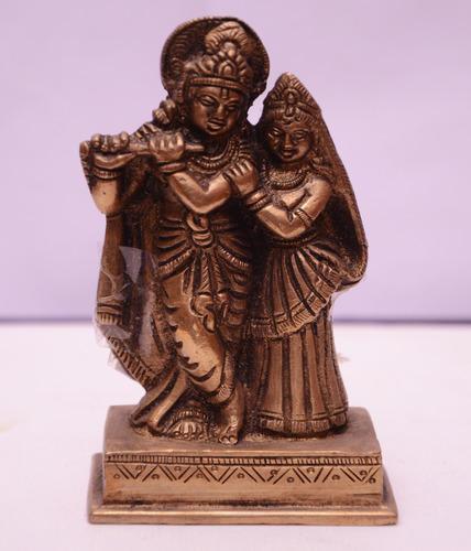 radha-krishna-murti-panchdhatu-500x500