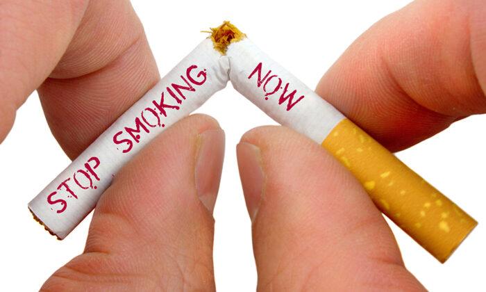 आपकी स्मोकिंग की लत दे सकती है गम्भीर त्वचा रोग ( smoking is a desases )