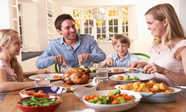 भोजन करने के ये 10 नियम ( nine eatingfood rule in astrology )