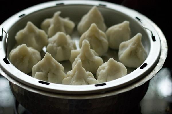 ukadiche-modak-recipe18