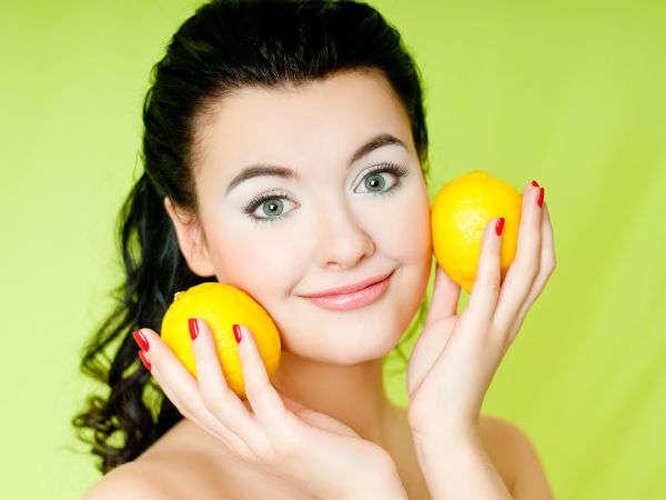 04-1449215341-8-lemonjuice