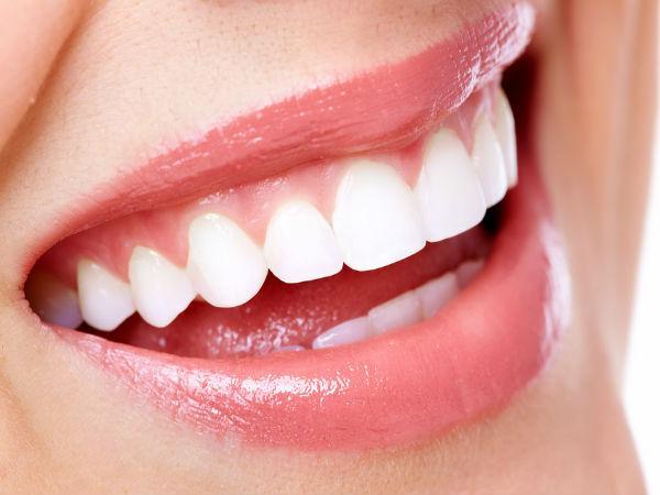 24-1429858767-5-teeths