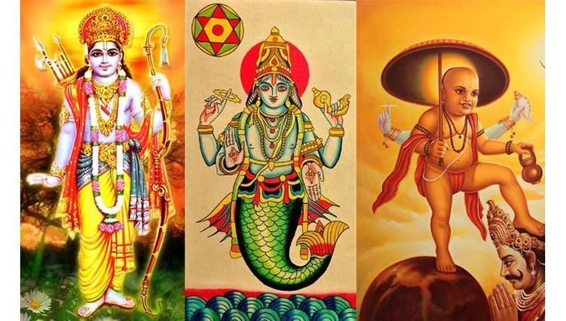 avatars-of-lord-vishnu1444893062