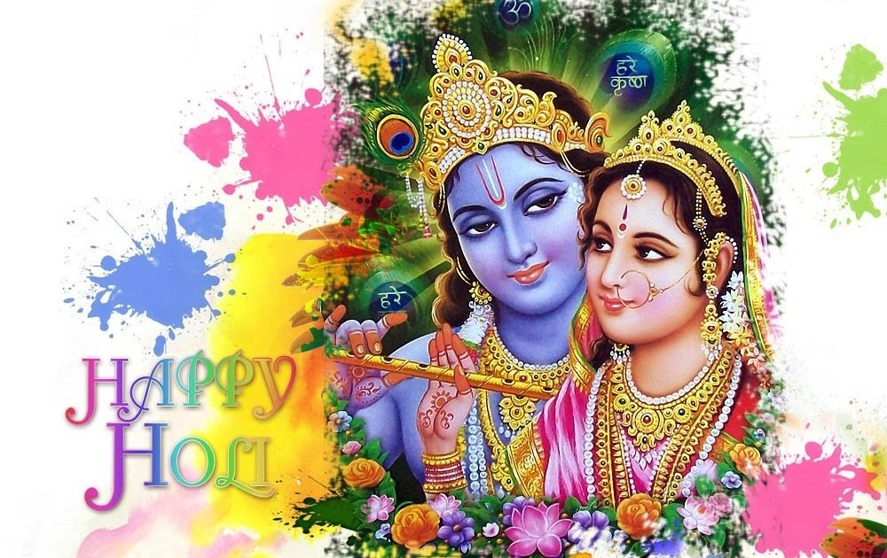 holi-wallpapers-2015-free-download-latest-wallpapers-for-2015-9-e1448511227214