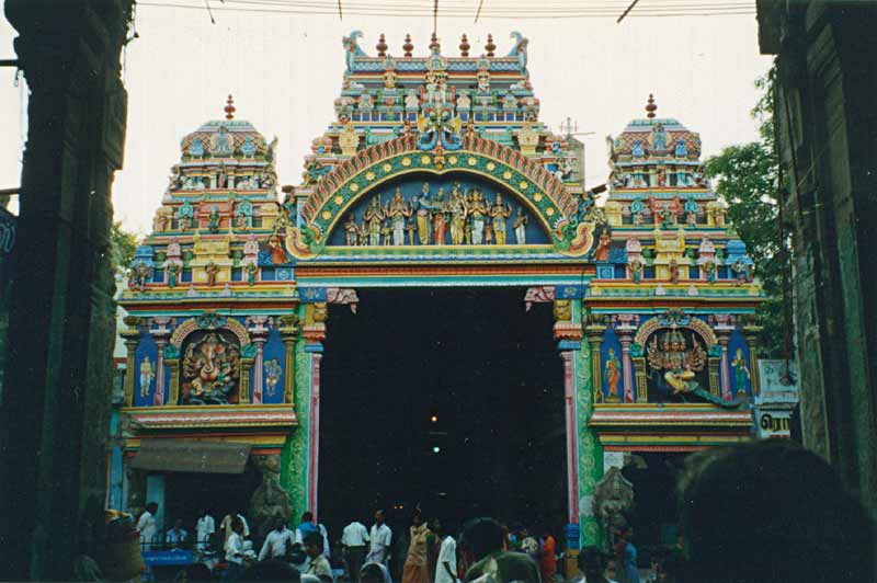 madurai-koodal-azhagar-perumal-vishnu-temple-1