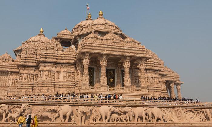 इन मन्दिरों का रहस्य कोई नही समझ पाया है आजतक ( secrets of the temple )