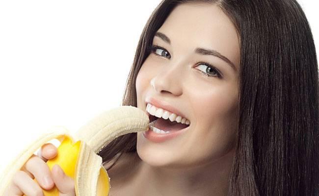 साधारण से केले के ऐसे 21 लाभ जो आपने कभी सुने भी ना हो ( 21 amazing benefits of banana )