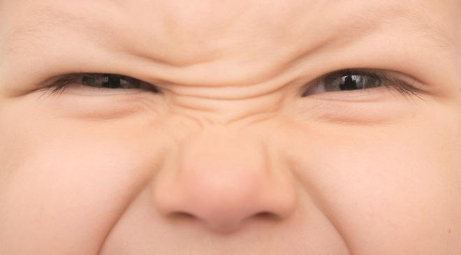 तो क्या कहती है नाक आपकी ? ( astrology for nose )