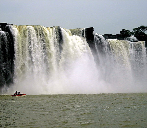 chitrakot-waterfall1_1464
