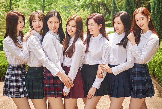 इन 5 महिलाओ के बारे में जानकर चौक जाएगे ( these five women will be shocked to learn pf )