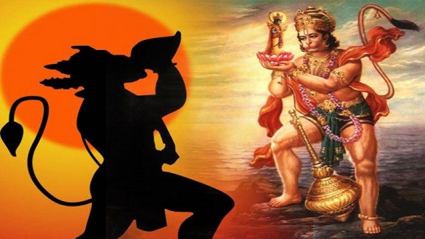 hanuman-main-image_2014_11_17_184611_573a6530e6691