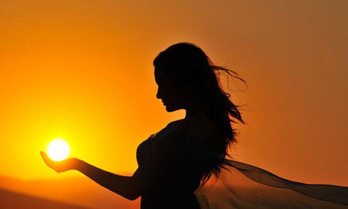 धन, मान, पद मिलेगा अगर हथेली में इस स्थान पर नक्षत्र हो तो ( what in your hand constellation )