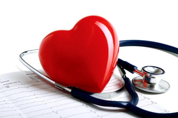 दिल की अंदर से मजबूती के लिए खाए ये 6 चीज़े ( 6 amazing benefits for heart )