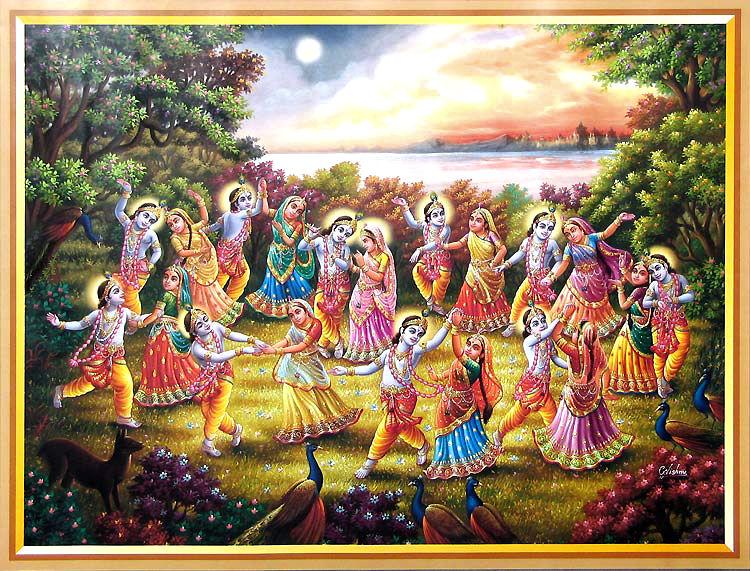 janmasthami-krishna-raas-leela-with-radha