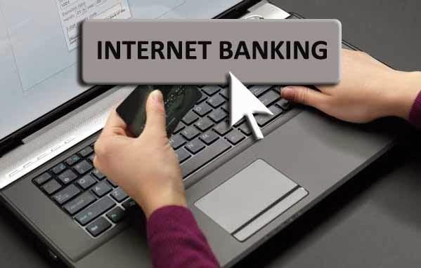 कैसे करे नेट बैंकिंग का उपयोग जानिए ( how to use net banking )