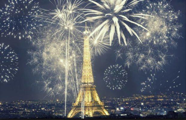 नए साल में अगर आप भी अपने परिवार में शांति और समृद्धि लाने के इच्छुक हैं तो करे ये काम ( the new year brougt peace )