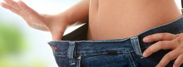 उफ़ ये बढ़ता मोटापा इसे ऐसे करे कम ( how to prevent obesity )