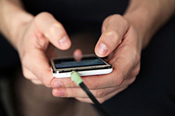 क्या आप अपने मोबाइल के बैटरी  के प्रति है सतर्क ? ( are you samrter for your mobile battry )