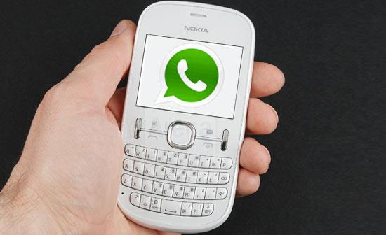 व्हाट्सएप प्रेमियों के लिए है दिसम्बर में बुरी खबर ( what closed whatsapp )