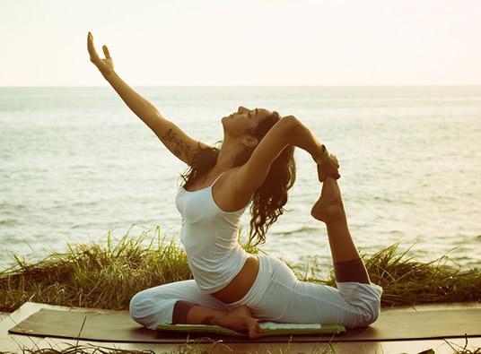 yoga-para-_1358602249962