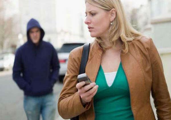 खुद को बचाने के लिए  सावधान रहे और खुद की सुरक्षा करे ऐसे! ( women protect to own self )