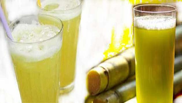 गन्ने के सेवन से होते है ये फायदे एवं नुकसान जानिए ( amazing benefits of sugercanjuice )