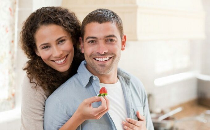 विटामिन 12 की कमी से पुरुषों में यौन संबंधी दोष हो सकते हैं ! ( vitamin 12 is deficiency disease related purposes in men )