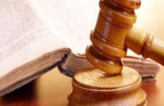 जानिए इन कानूनों को भी, जिन कानूनों को जानकर आप चक्करा जाएगे ( know these laws )