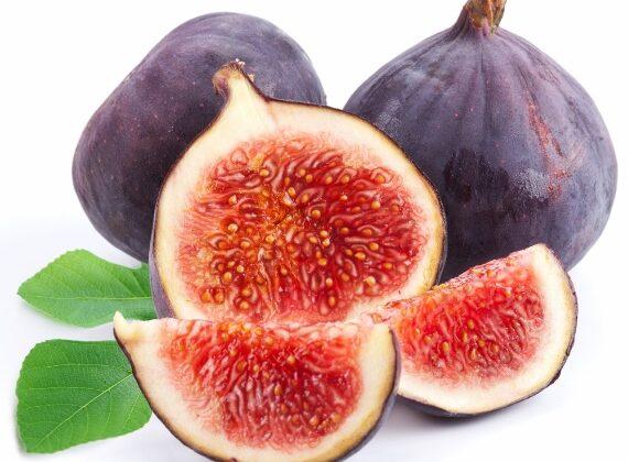 अंजीर का सेवन देगा कब्ज,ब्लड प्रेशर ,एनीमिया जैसे रोगों से छुटकारा ( amazing health benefits of fruit anjeer )