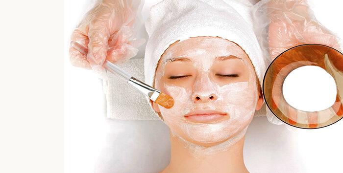 दही में छुपा है बेदाग़ और कोमल त्वचा पाने का राज़ ( amazing skin benefits in curd )