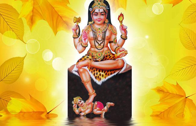यदि चाहते है की गुरु बृहस्पति   का प्रकोप आप पर ना पड़े तो भूल कर भी ना करे ये काम गुरूवार के दिन ( gods wrath guru )